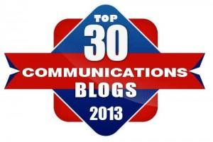 top-30-communications