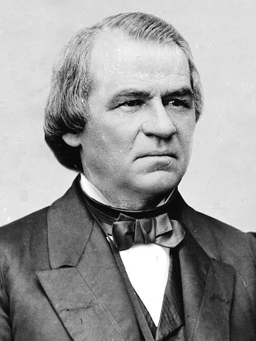 10-Andrew-Johnson-1865-1869