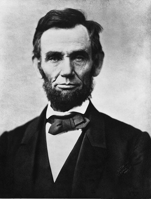 2-Abraham-Lincoln-1861-1865