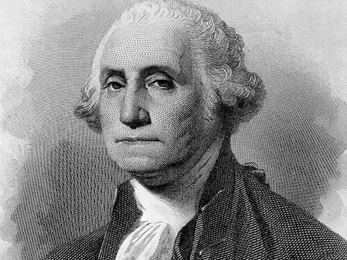 3-George-Washington-1789-1797