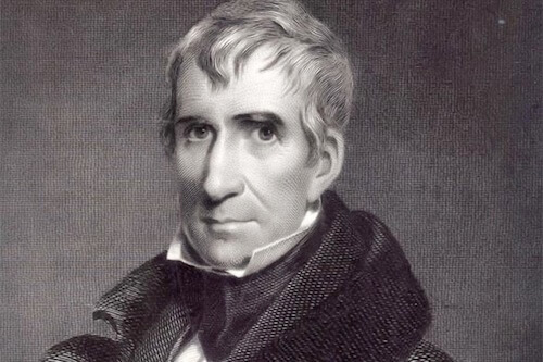 4-William-Henry-Harrison-1841