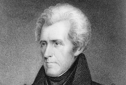 6-Andrew-Jackson-1829-1837
