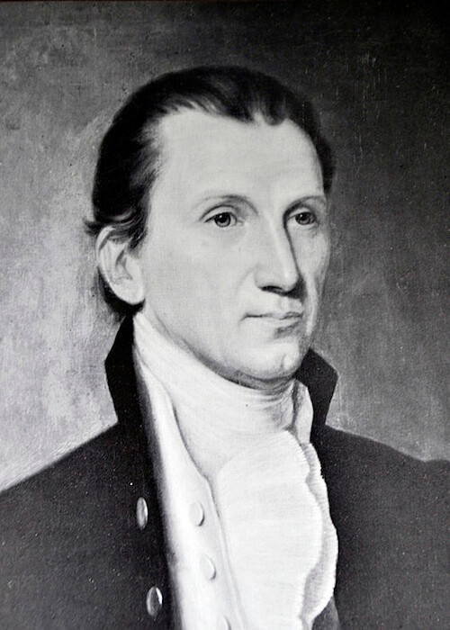 7-James-Monroe-1817-1825