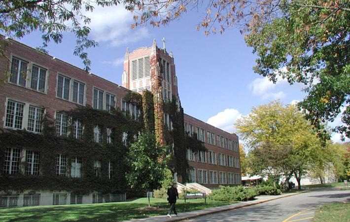 aquinas-college-stem-degrees