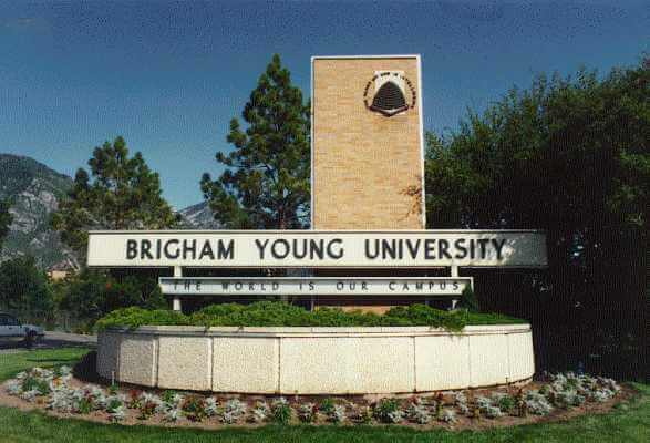 brigham-young-university-small-colleges-teaching-degree