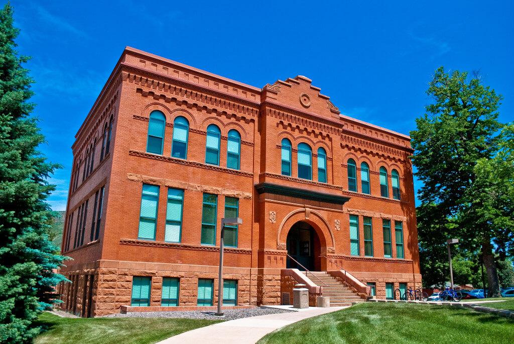 colorado-school-of-mines-stem-degrees