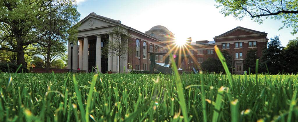davidson-college-stem-degrees