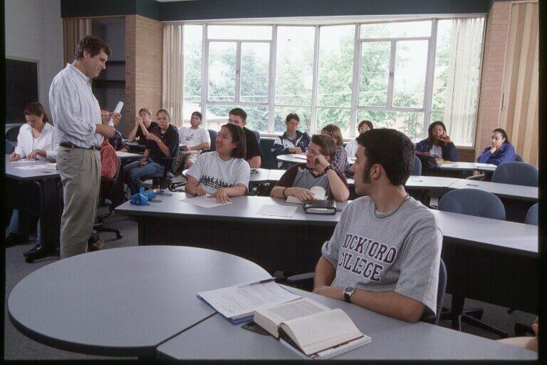 rockford-college-stem-degrees