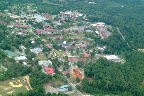 tuskegee-university-small-college-teaching-degree