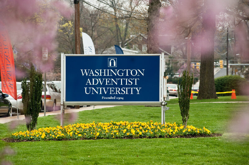 washington-adventist-university-small-college-teaching-degree