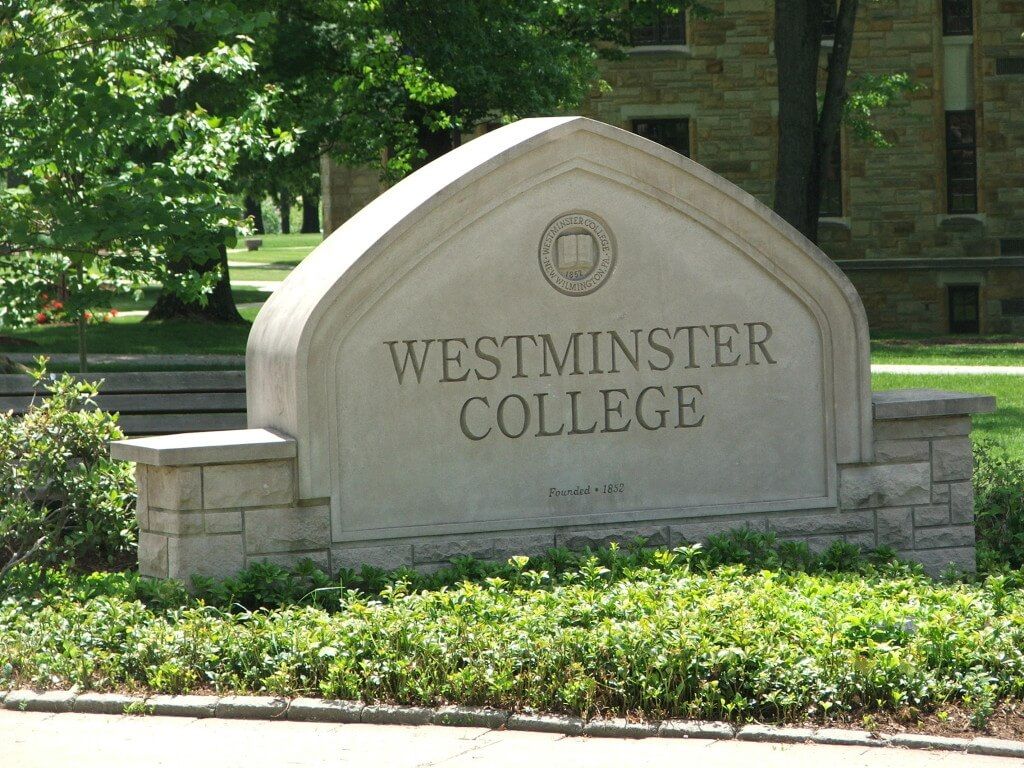 westminster-college-stem-degrees