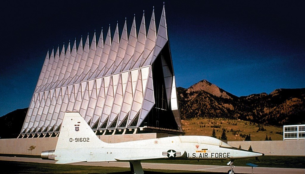 cadet-chapel-united-states-air-force-academy-landmark-small-colleges
