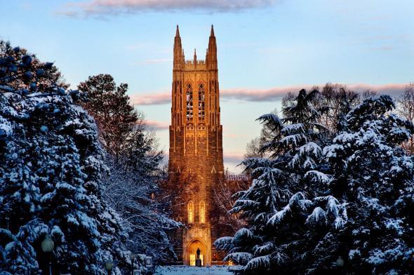 duke-university-chapel-duke-university-landmark-small-colleges