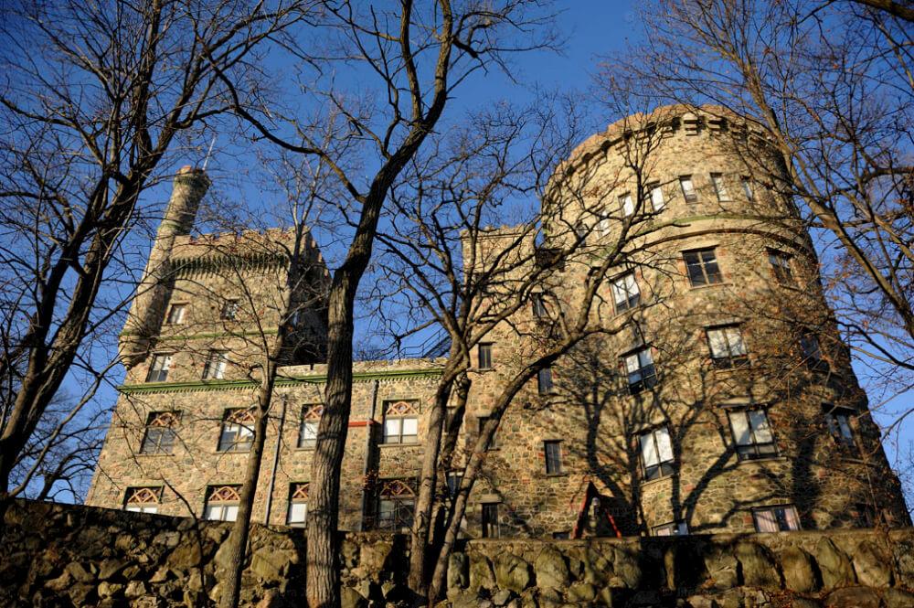 usen-castle-brandeis-university-landmark-small-colleges