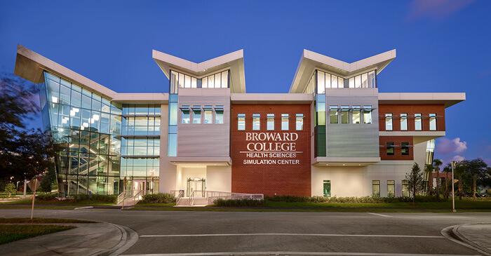 Broward College - Online Degree Programs