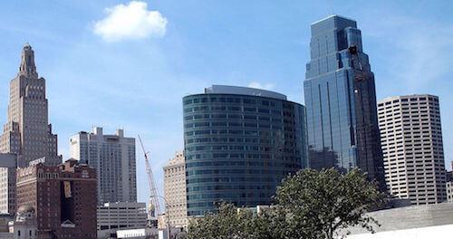 City Vision University - Online Degree Programs
