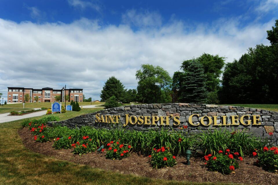 Saint Joseph's College - Online Master's In Nursing Leadership