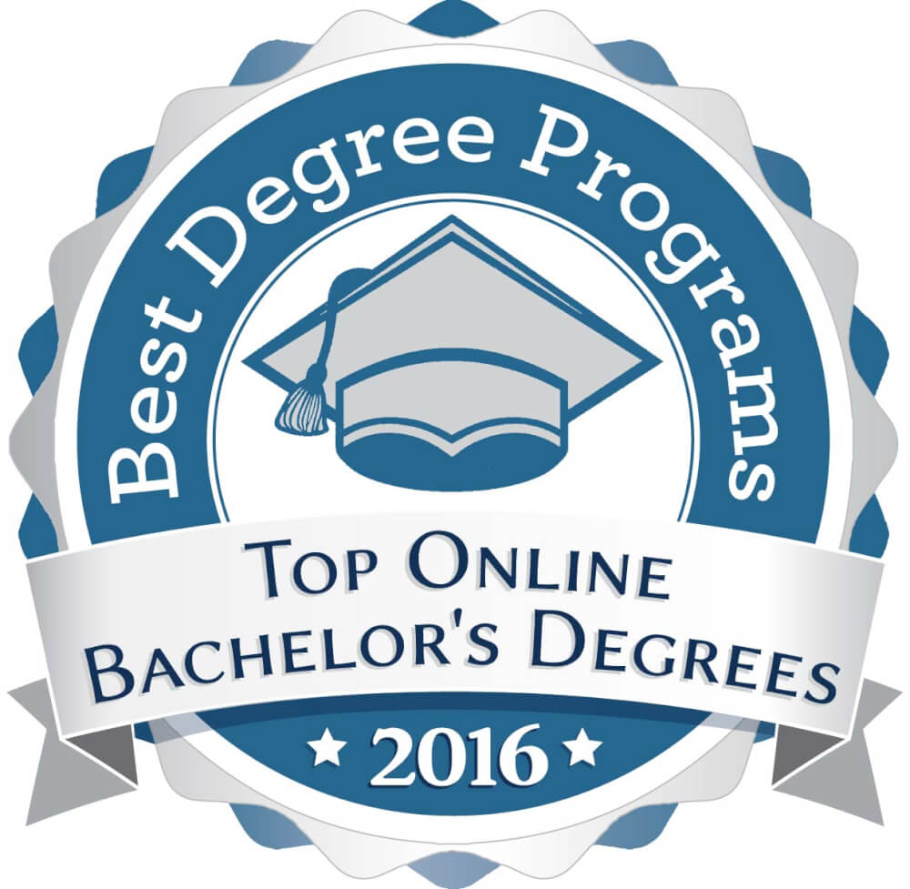 best bachelor degrees for jobs term papers written