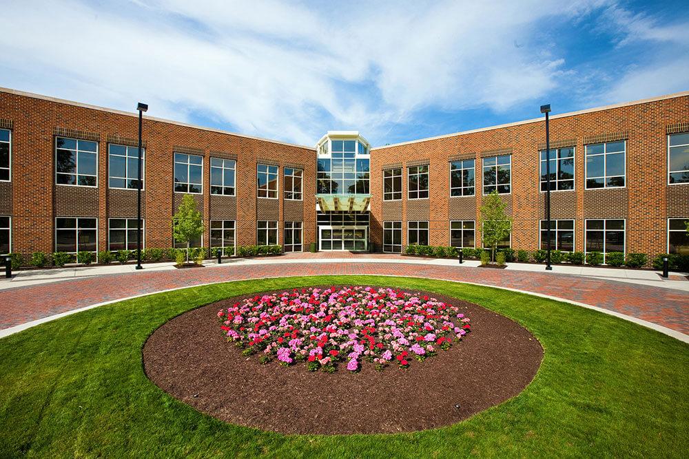 Hampton University - Online Bachelor's in Religious Studies