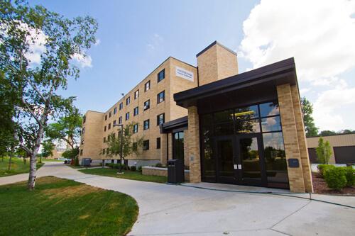 University of Wisconsin - Best Online Bachelor's Degrees In Marketing