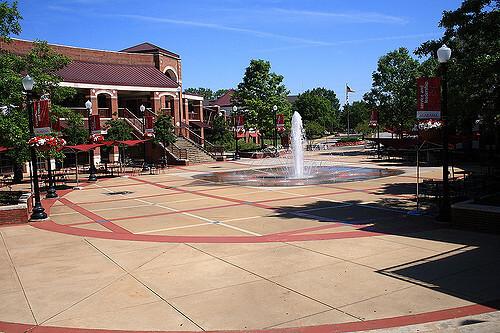 University of Alabama - Online Bachelor's in Engineering
