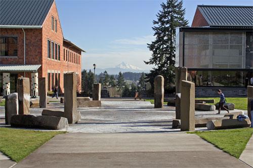 Washington State University - online bachelor's in anthropology degree