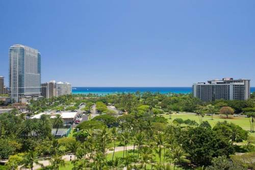 Chaminade University of Honolulu - Online Bachelor's Degrees In English