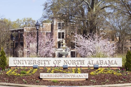 University of North Alabama - Best Online Bachelor's Degrees In Sociology