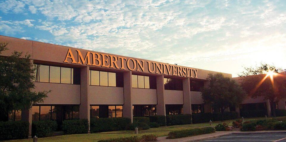 amberton-university-online-bachelor-of-business-administration-degree-in-general-business