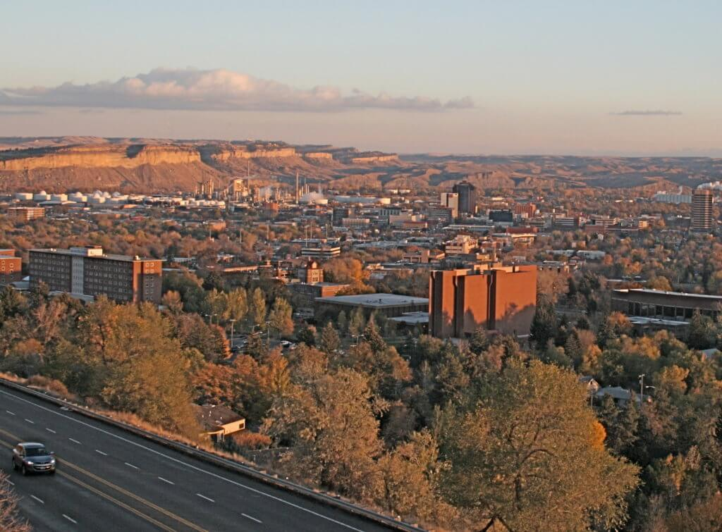 montana-state-university-billings-online-bachelor-of-arts-in-communication