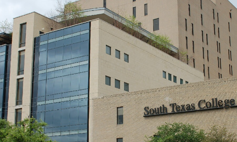 south-texas-college-online-bachelor-of-applied-technology-degree-in-computer-and-information-technologies