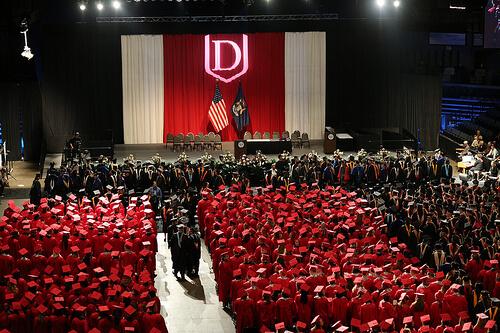 davenport-university-online-bachelors-degrees-in-sport-management