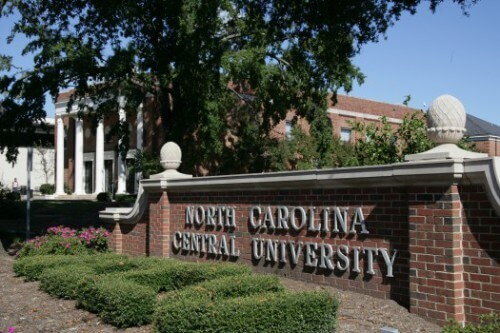 north-carolina-central-university-online-bachelors-degrees-in-hospitality-management