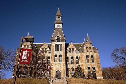 park-university-online-bachelors-degrees-in-elementary-education