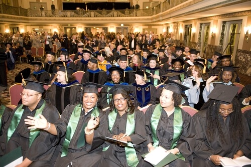 union-institute-and-university-online-bachelors-degrees-in-elementary-education