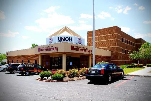 university-of-northwestern-ohio-online-bachelors-degrees-in-sport-management