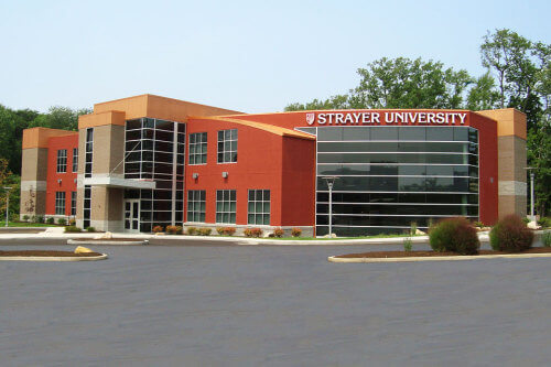 strayer-university-online-bachelors-degrees-in-computer-engineering