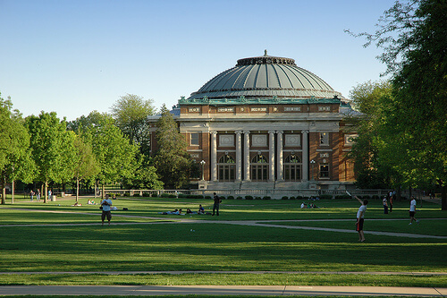 university-of-illinois-online-bachelors-degrees-in-cyber-security