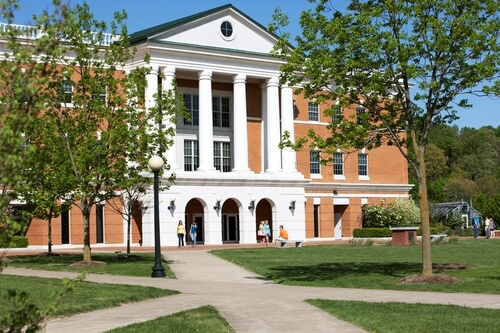 virginia-college-online-bachelors-degrees-in-cyber-security