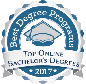 best-degree-programs-top-online-bachelors-degrees-2017