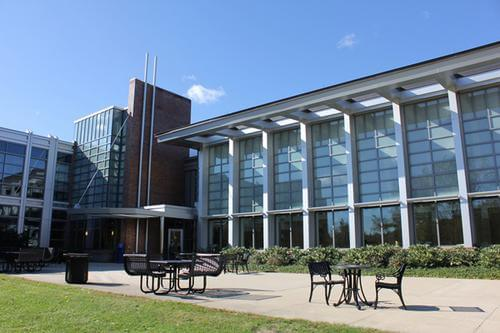 UMASS Lowell - Online Bachelor's in Electrical Engineering