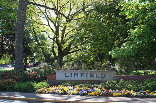 Linfield College - 30 Best Online Bachelor's in Accounting