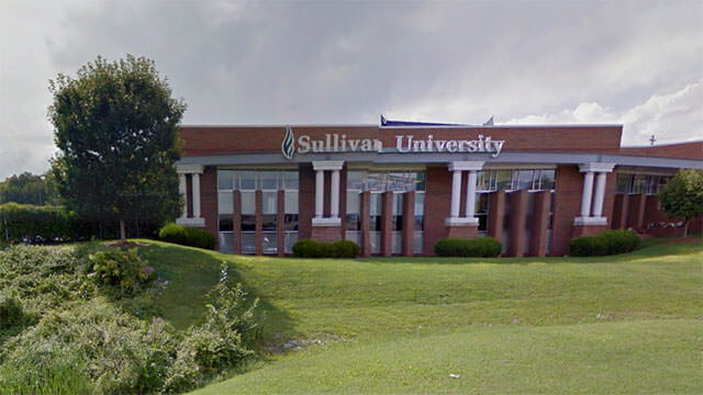 Sullivan University - 30 Online Bachelor's in Human Resources
