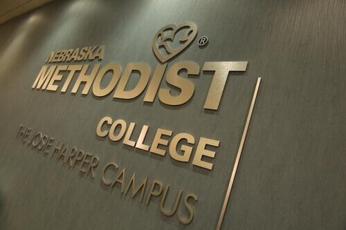Nebraska Methodist College - Best Online RN to BSN at Private Colleges