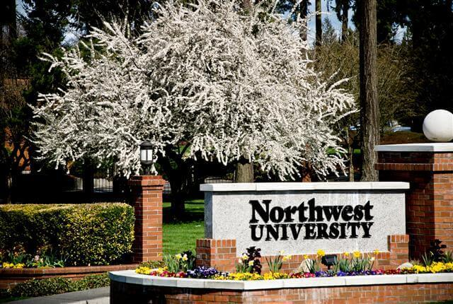 Northwest University - Online Bachelor's in Psychology Degrees from Private Colleges