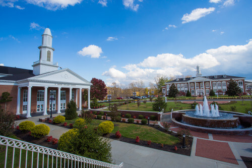 University of the Cumberlands - Online Bachelor's in Psychology Degrees from Private Colleges