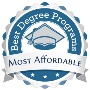 Best Degree Programs - Most Affordable-01