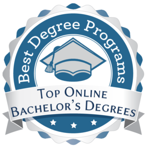 Best Degree Programs - Top Online Bachelors Degrees-01