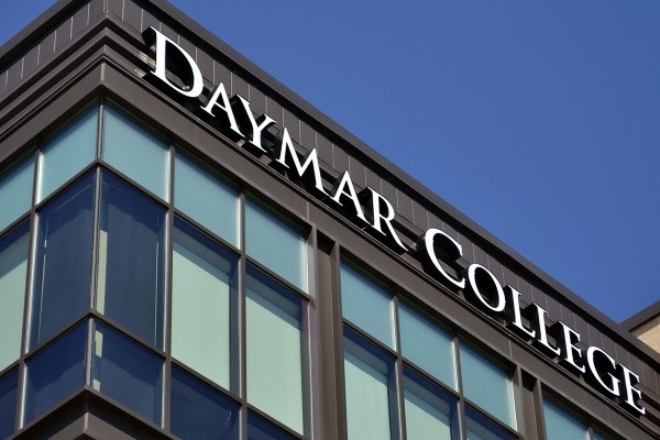Daymar College - Affordable Online Bachelor's in Business Administration