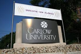 Carlow - 30 Best Small Colleges for Online Bachelor's in Nursing (BSN) Degrees